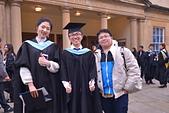 博勛 英國巴斯大學 碩士畢業:DSC_0876_調整大小.JPG