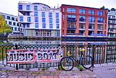 倫敦河畔市集:DSC_0705_調整大小.JPG