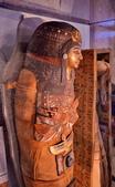 大英博物館:DSC_0882_調整大小.JPG
