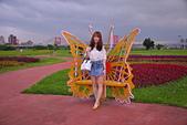 光復橋 河邊 蝴蝶公園:DSC_0136_調整大小.JPG