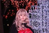 板橋 耶誕城2018:DSC_0056_調整大小.JPG