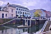 倫敦河畔市集:DSC_0787_調整大小.JPG