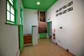 拘留所:DSC_2150_調整大小.JPG