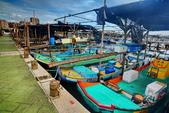 安平小漁港:DSC_4628_調整大小.JPG