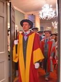 博勛 英國巴斯大學 碩士畢業:DSC_0916_調整大小.JPG