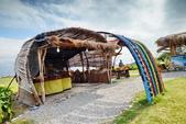 伽路蘭遊憩區:
