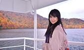 中禪寺湖 楓景:DSC_0089_調整大小.JPG