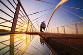 豎琴橋 夕陽:DSC_0318_調整大小.JPG