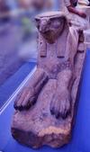 大英博物館:DSC_0891_調整大小.JPG