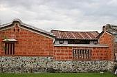 11-567-98宜蘭傳統民俗芸術中心:IMG_0857.JPG