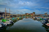 安平小漁港:DSC_4638_調整大小.JPG