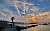 六塊厝漁港:DSC_0407_調整大小.JPG