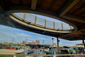 安平小漁港:DSC_4640_調整大小.JPG