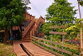 三空泉農場: