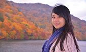 中禪寺湖 楓景:DSC_0091_調整大小.JPG