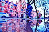 牛津學院:DSC_0038_調整大小.JPG