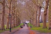 英國 白金漢宮 公園:DSC_0085_調整大小.JPG