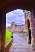 溫莎城堡:DSC_0285_調整大小.JPG