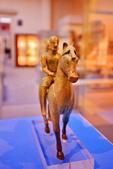 大英博物館:DSC_0914_調整大小.JPG
