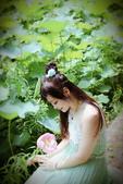 植物園賞荷:S__2908186_調整大小.jpg