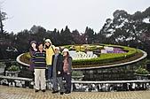 陽明山花季雨中:_DSC0200.JPG
