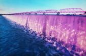 西螺大橋:前輩的作品