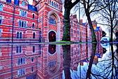 牛津學院:DSC_0039 (2)_調整大小.JPG
