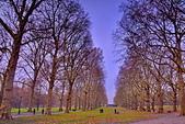 英國 白金漢宮 公園:DSC_0098_調整大小.JPG