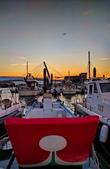 漁人碼頭:IMG_20200823_181831_調整大小.jpg