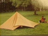 snowpeace露營篇:DSC02499.JPG
