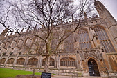 劍橋大學:DSC_0231_調整大小.JPG