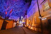 英國 溫泉小鎮,巴斯(Bath):DSC_0374_調整大小.JPG