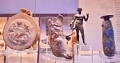 大英博物館:DSC_0917_調整大小.JPG