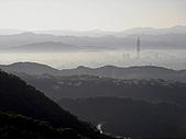 竹子湖12-30:DSC01706.JPG