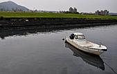 小船:_DSC0063.JPG