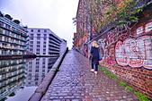 倫敦河畔市集:DSC_0709_調整大小.JPG