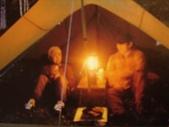 snowpeace露營篇:DSC02500.JPG