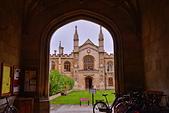 劍橋大學:DSC_0688_調整大小.JPG
