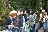 太平山11-5-98:IMG_0552.JPG