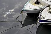 小船:_DSC0076.JPG