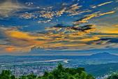 草山日落:DSC_0170_調整大小.JPG