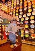 全台最大天燈 三峽廣行宮關聖帝君廟:DSC_0791_調整大小.JPG