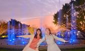 夜幕 陽明山噴泉 賞:DSC_0596_調整大小.JPG