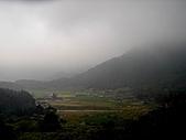 竹子湖12-30:DSC01717.JPG