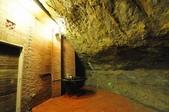 我的家住山洞裹 :_DSC0190.JPG