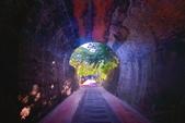 後龍 過港舊隧道:DSC_0306_調整大小.JPG