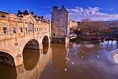 英國 溫泉小鎮,巴斯(Bath):DSC_0400_調整大小.JPG