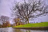劍橋河畔:DSC_0402_調整大小.JPG
