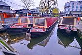 倫敦河畔市集:DSC_0739_調整大小.JPG