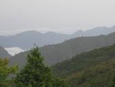 10-9眠腦之翠峰湖/3:IMG_5369.JPG